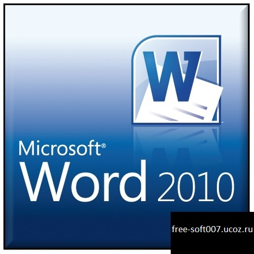 220Word_Tile MS Word MSOffice Product Tour.